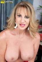 Annette craves to view u jack off