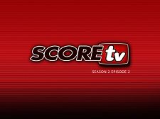 SCOREtv Season 2, Movie 2